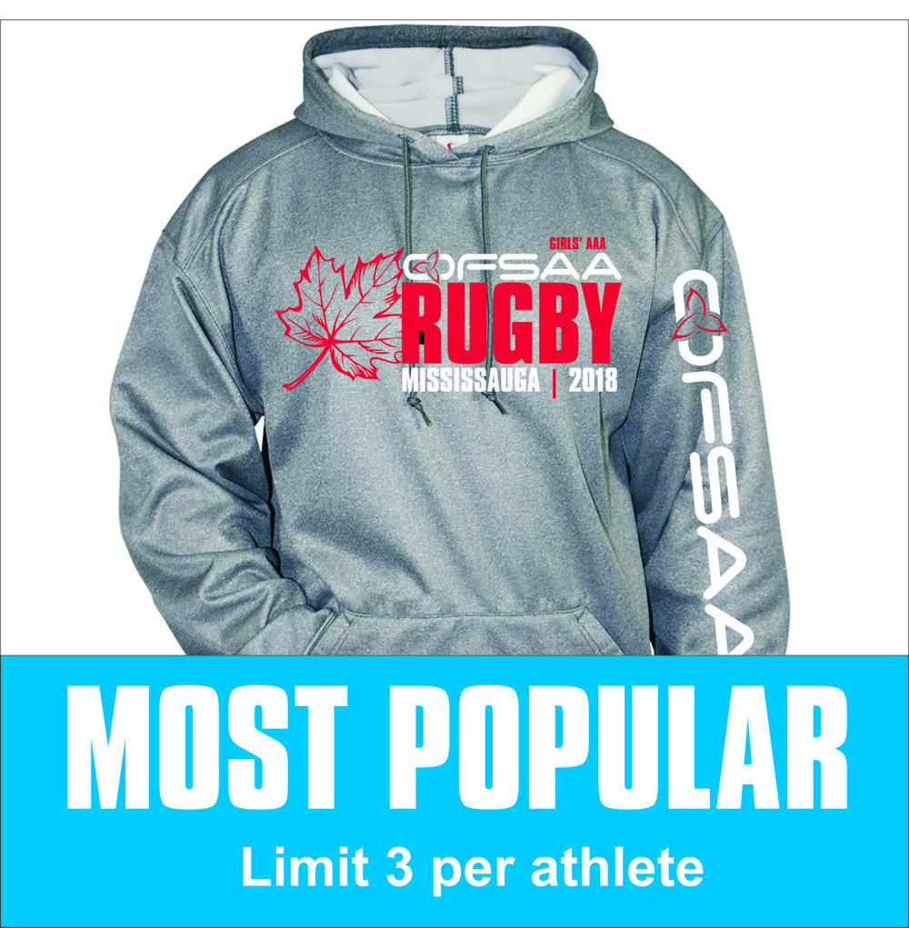 2018 Girls AAA Rugby Most Popular on grey.jpg