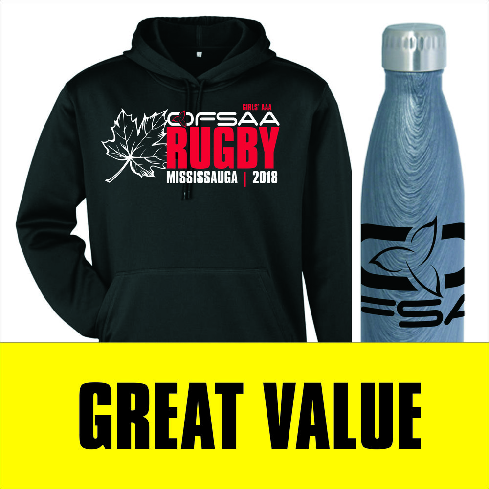 2018 Girls AAA Rugby Bottle Bundle.jpg