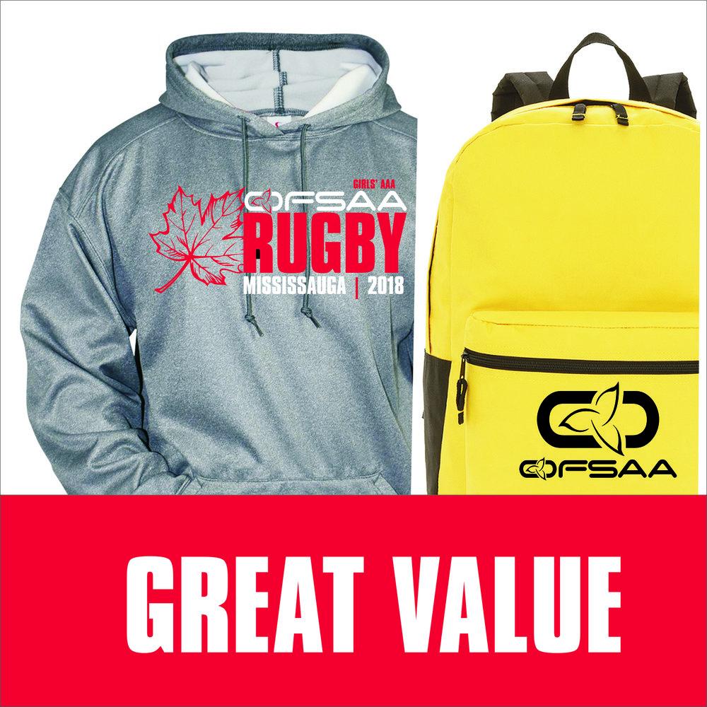 2018 Girls AAA Rugby Bag Bundle.jpg