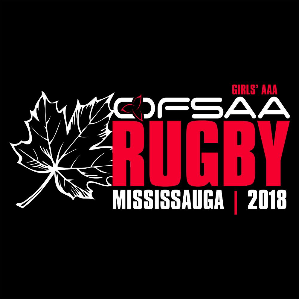 2018 Girls AAA Rugby logo black.jpg