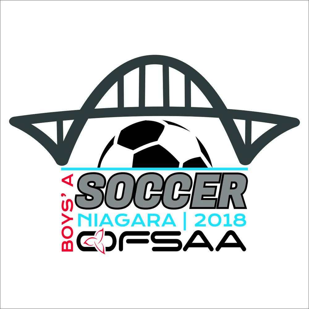 2018 Boys A Soccer Logo white.jpg