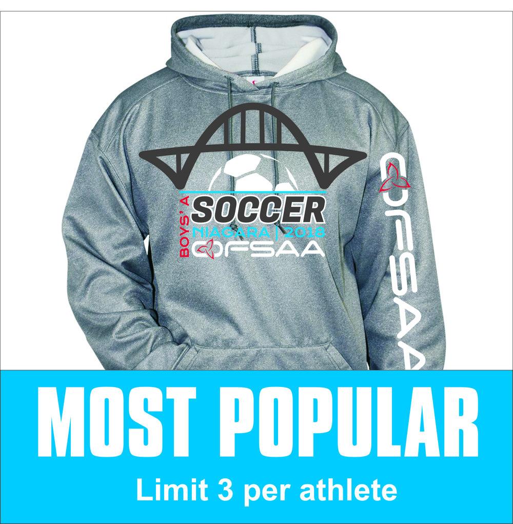 2018 Boys A Soccer Hoodie Grey.jpg
