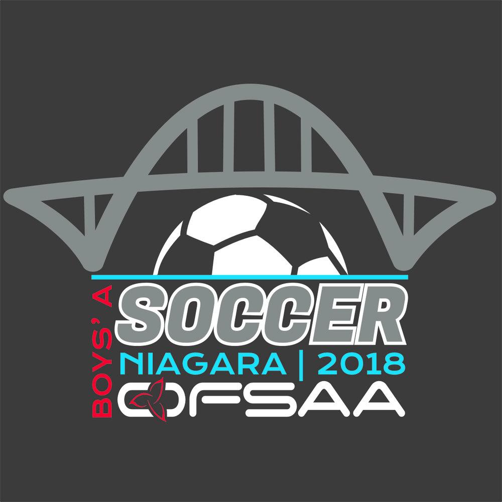 2018 Boys A Soccer Logo grey.jpg