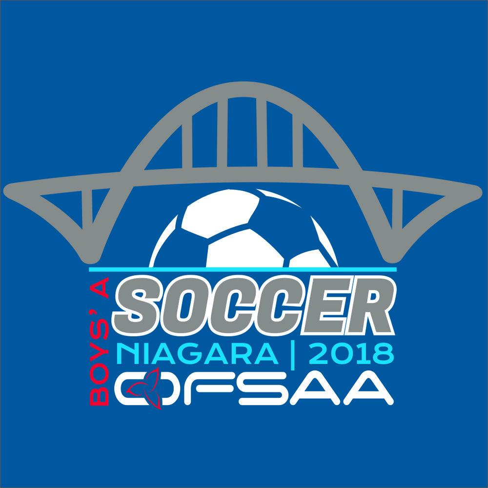 2018 Boys A Soccer Logo blue.jpg