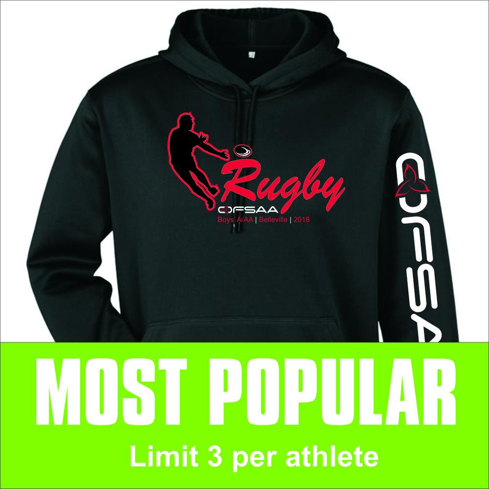 2018 Boys A AA Rugby Hoodie black.jpg