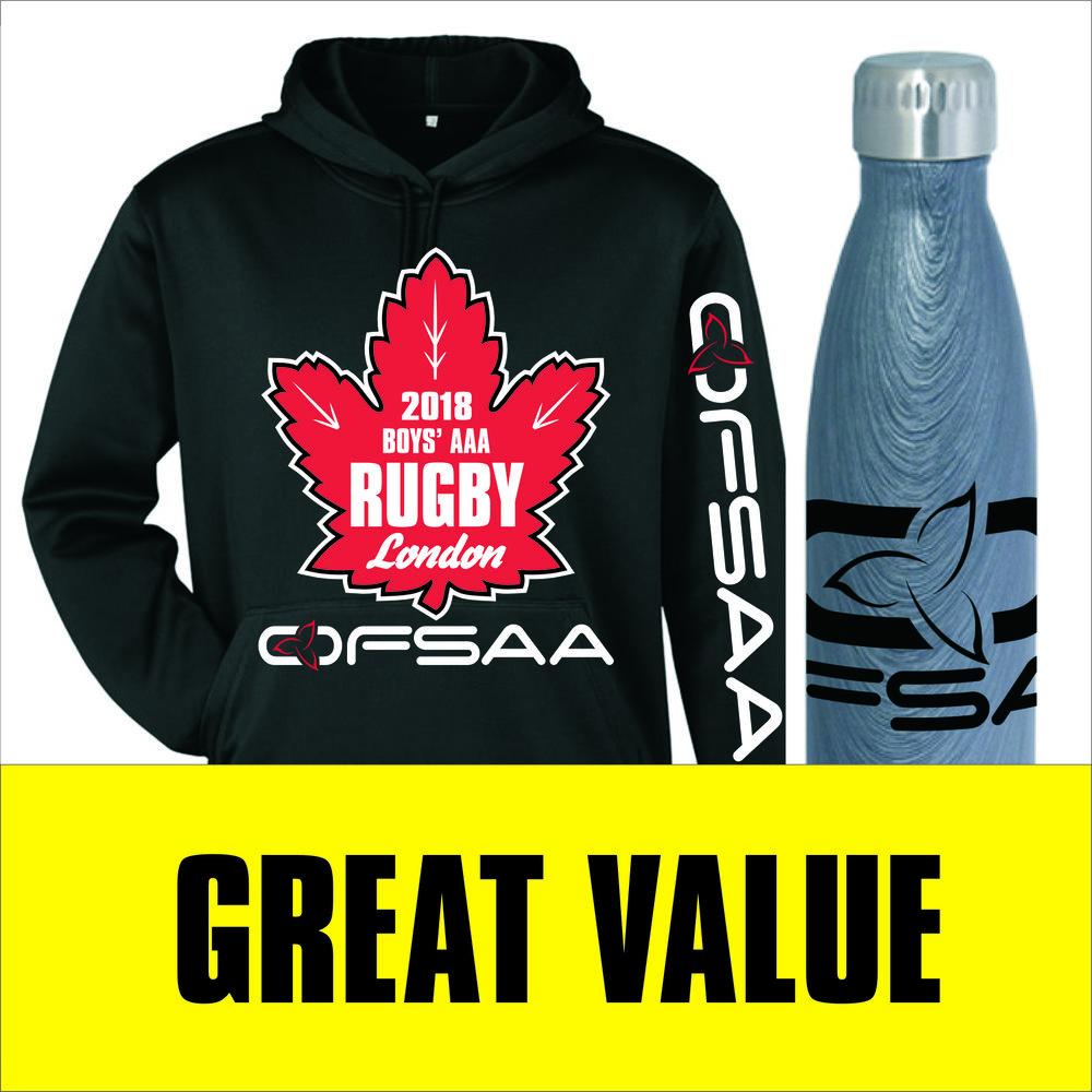 2018 Boys AAA Rugby Bottle Bundle.jpg