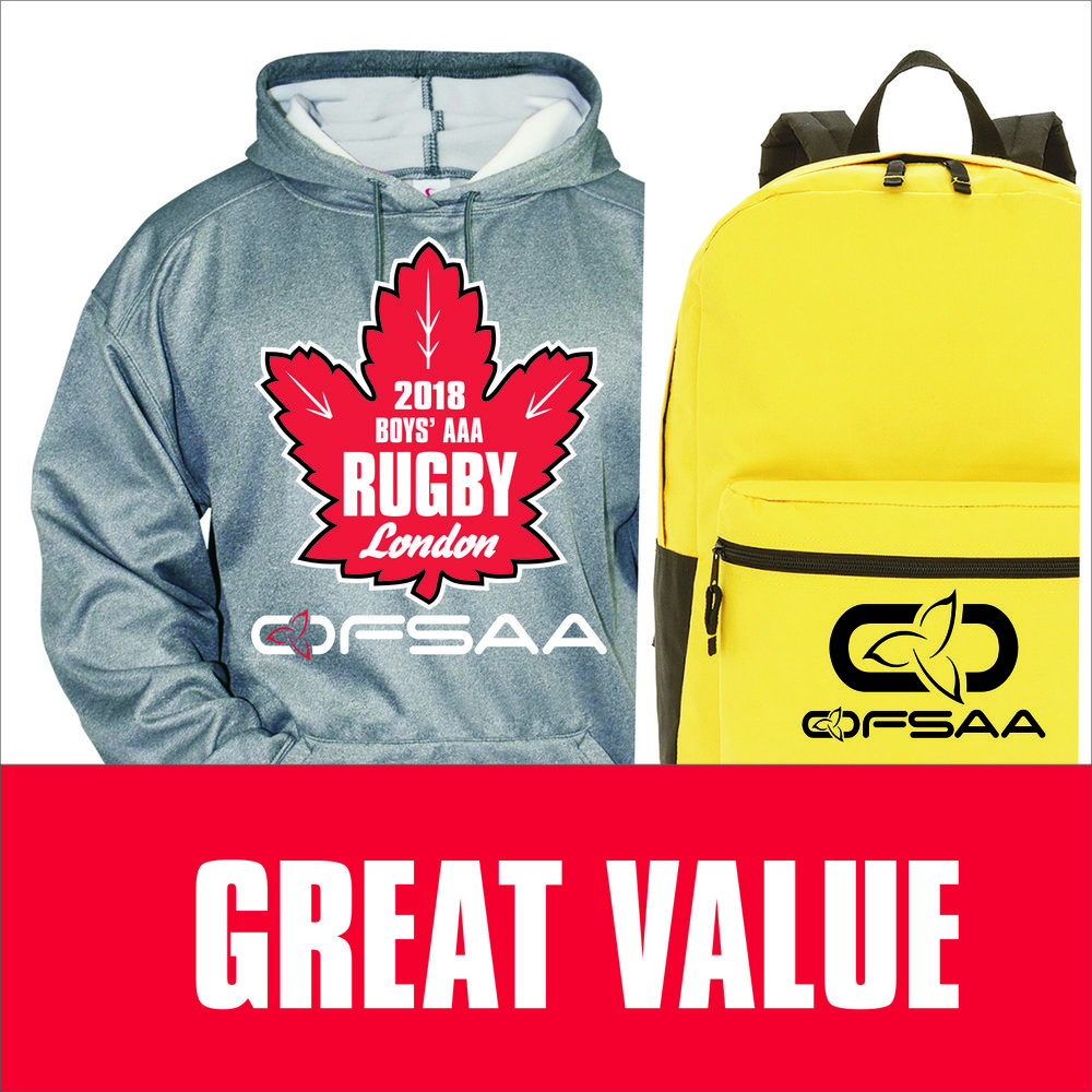 2018 Boys AAA Rugby Bag Bundle.jpg