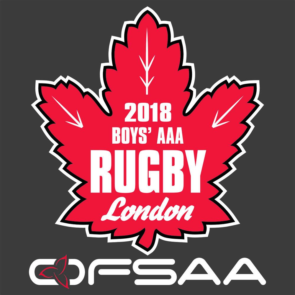 2018 Boys AAA Rugby Logogrey.jpg