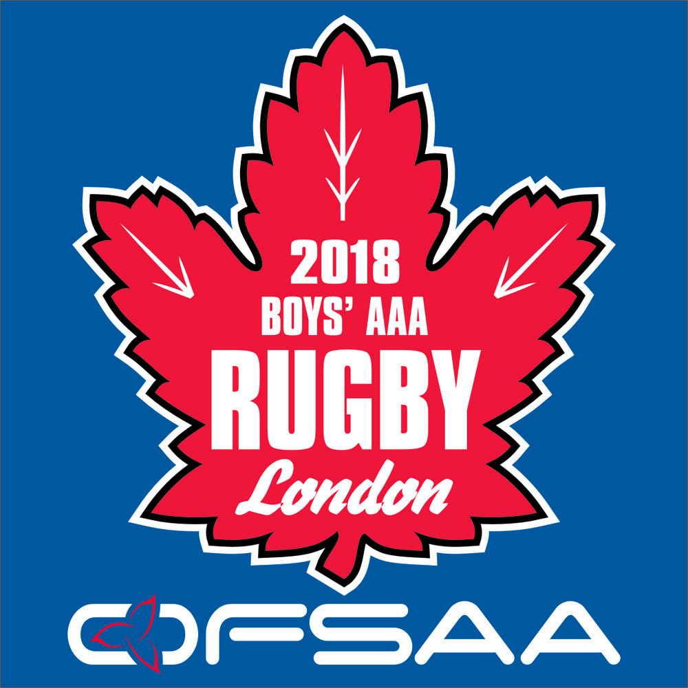 2018 Boys AAA Rugby Logo blue.jpg