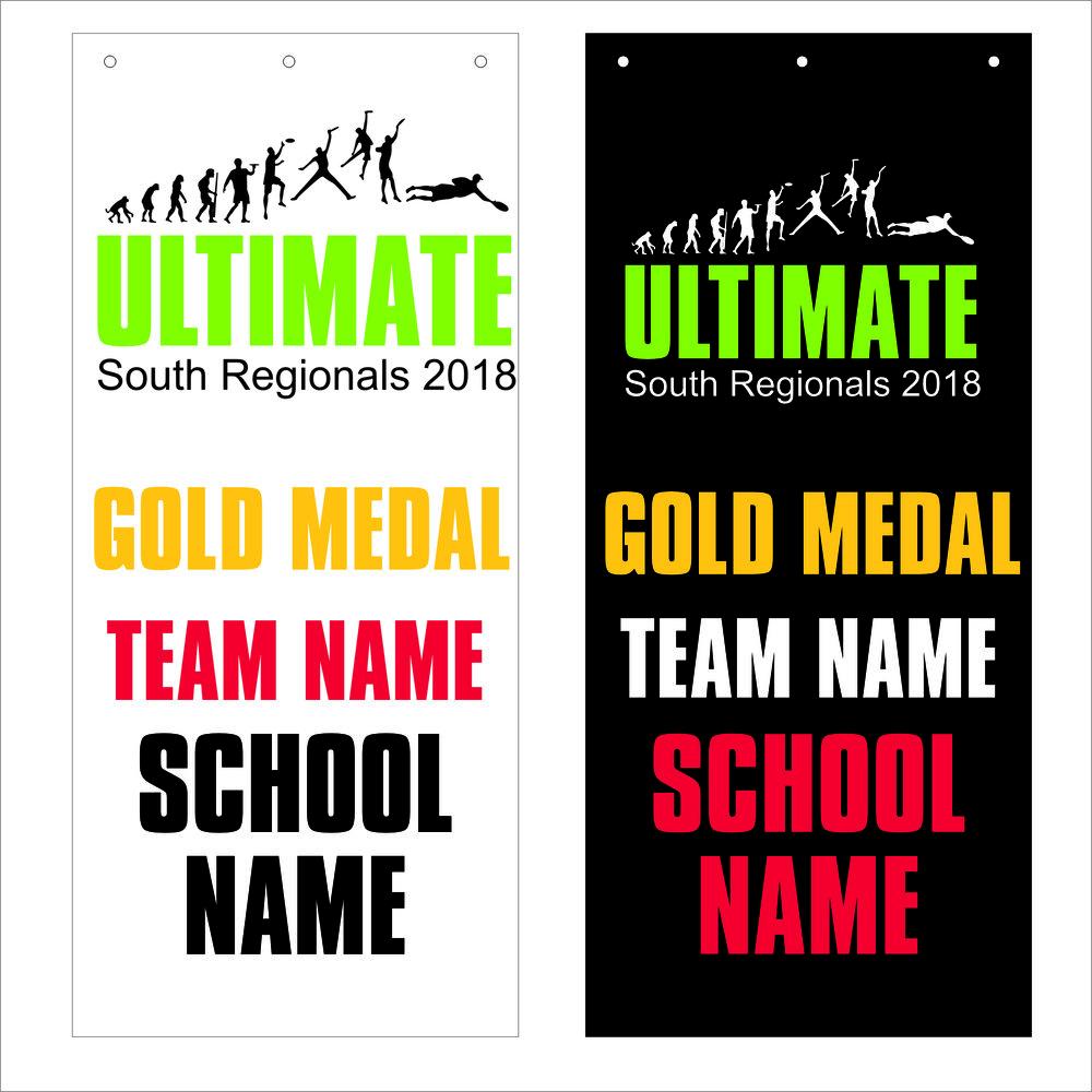 2018 Ultimate Banner.jpg