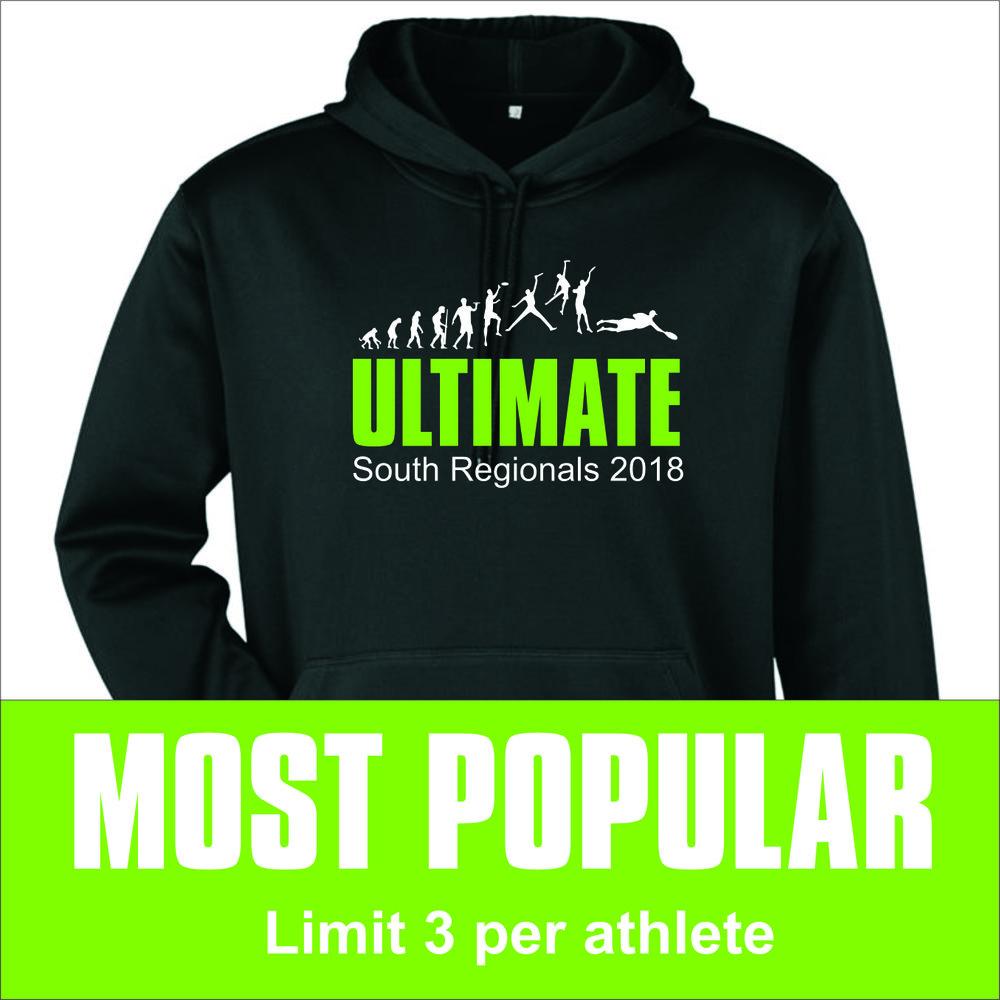 2018 Ultimate Hoodie Black.jpg