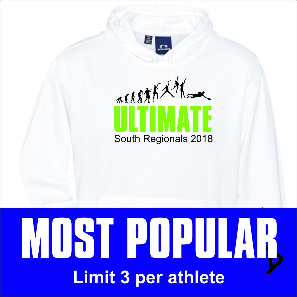2018 Ultimate Hoodie White.jpg