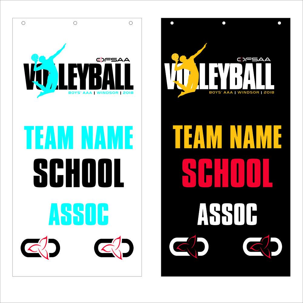 2018 Boys AAA Volleyball Banner small.jpg