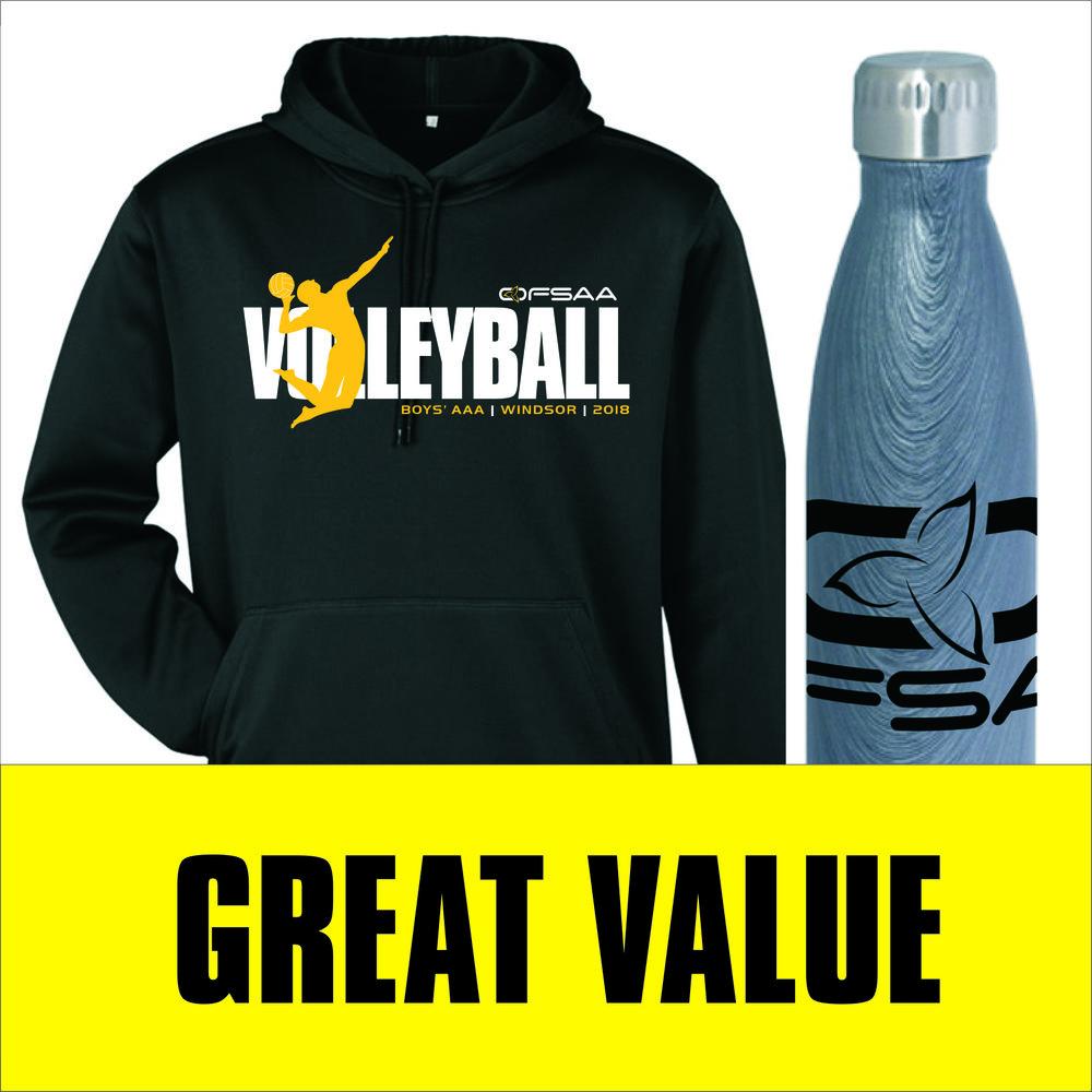 2018 Boys AAA Volleyball Hoodie Bottle.jpg