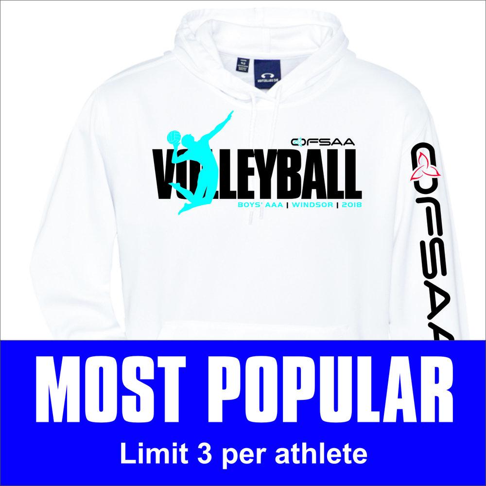 2018 Boys AAA Volleyball Hoodie single white.jpg