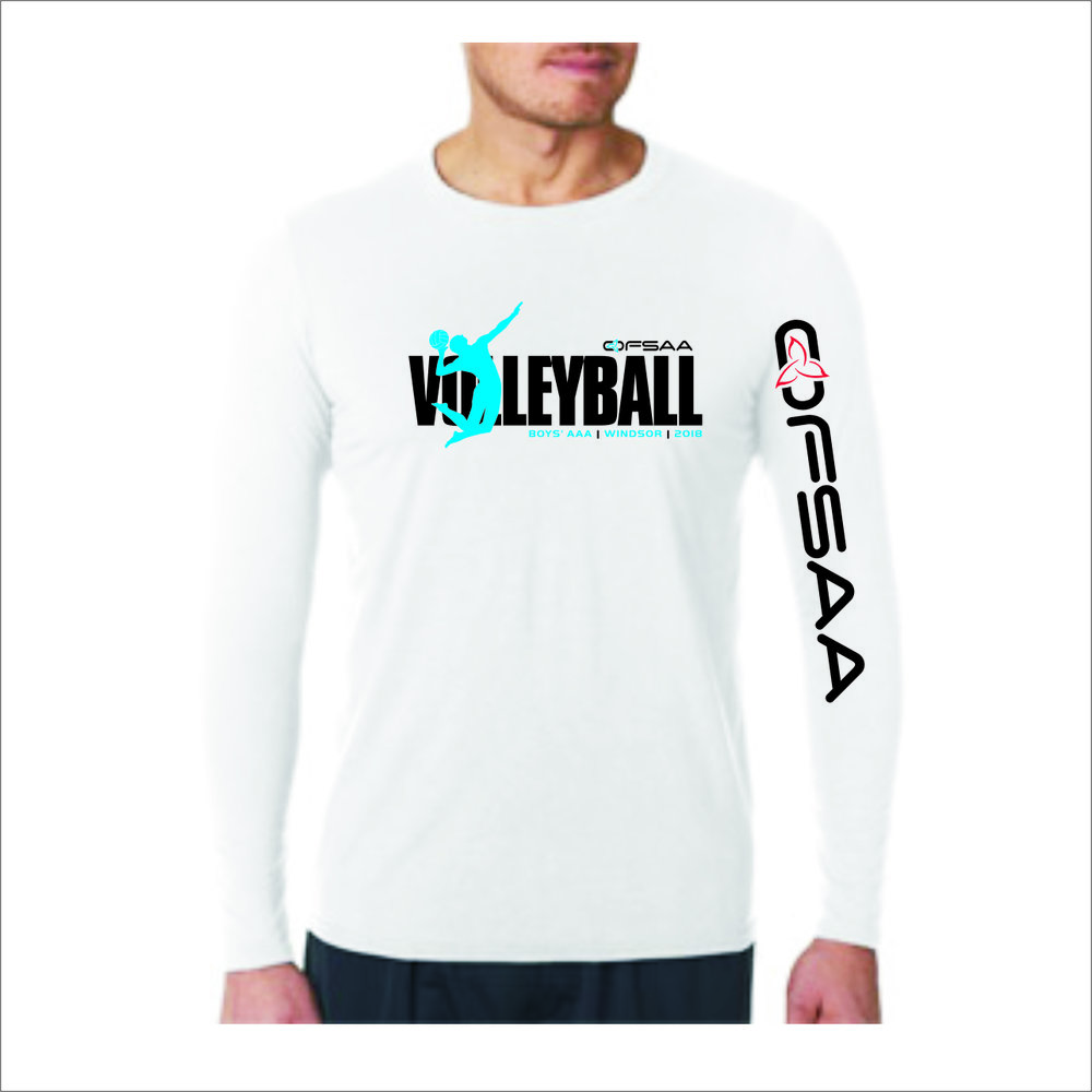 2018 Boys AAA Volleyball LS Tshirt single.jpg