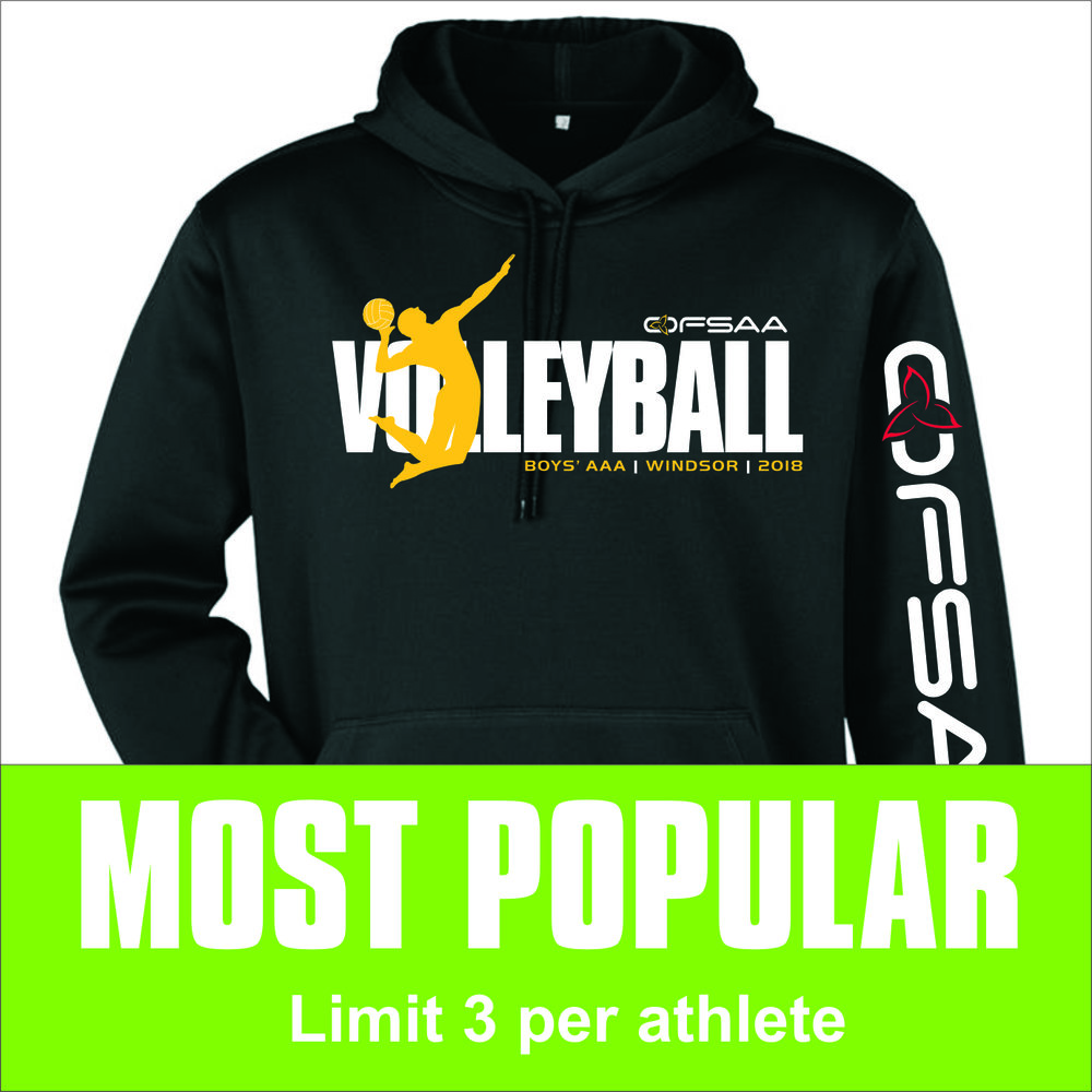 2018 Boys AAA Volleyball Hoodie single black.jpg