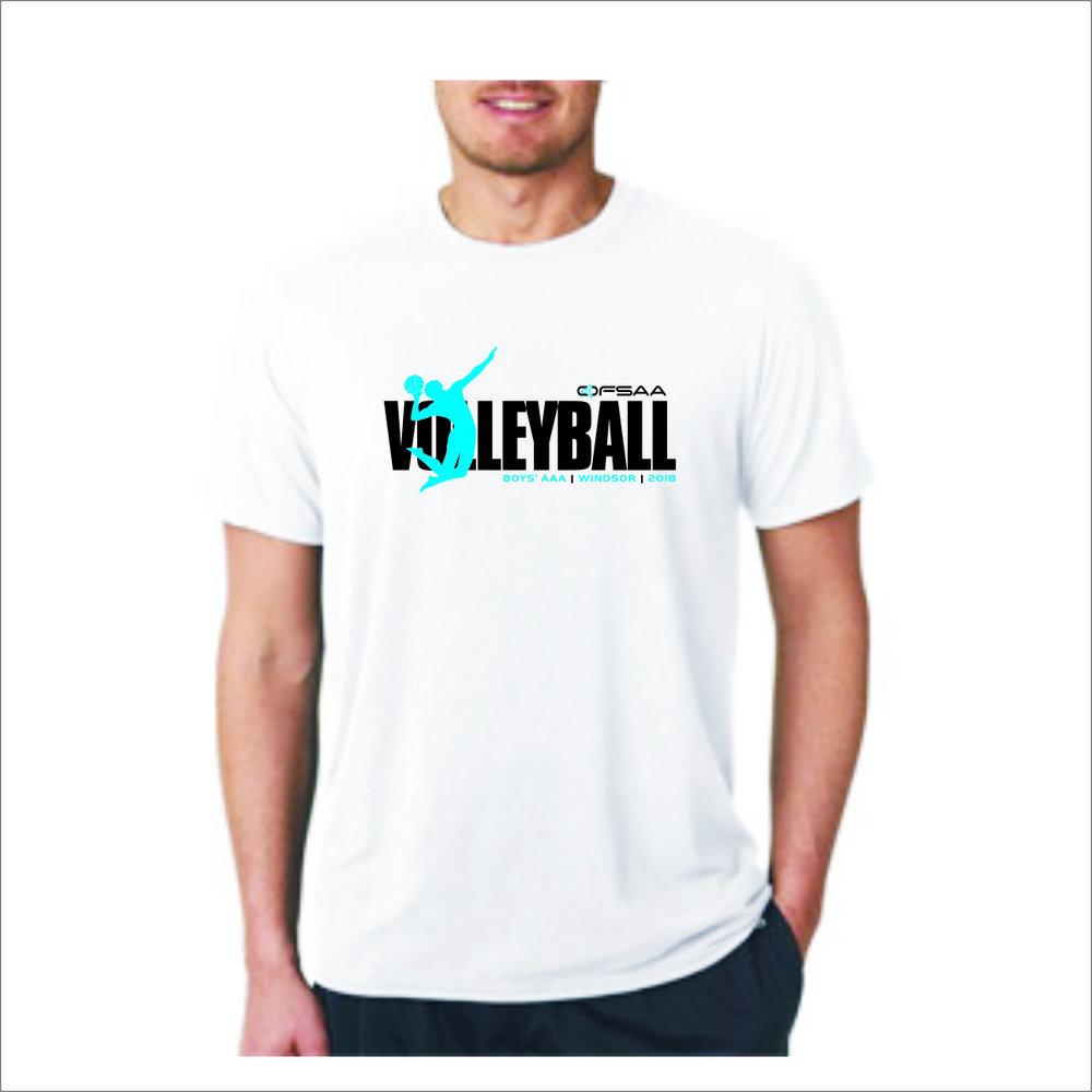 2018 Boys AAA Volleyball SS Tshirt single.jpg