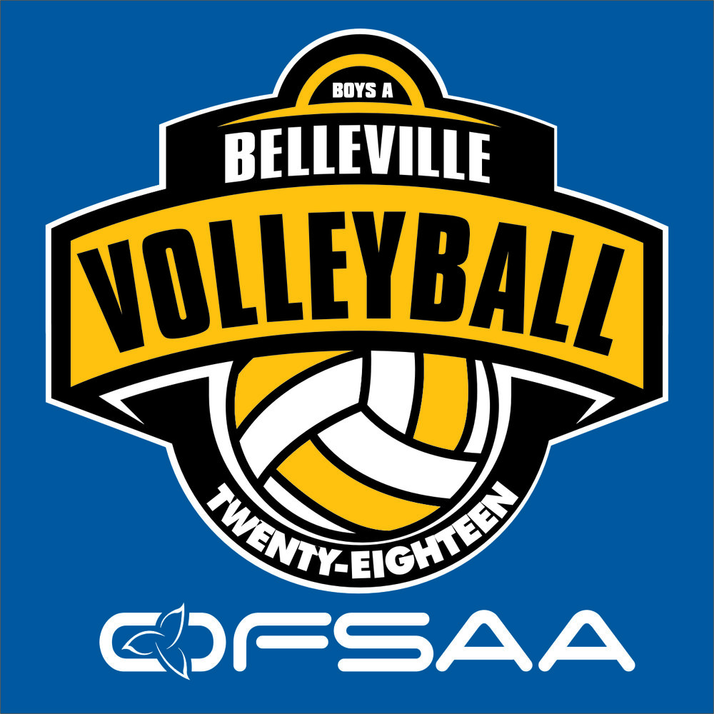 2018 Boys A Volleyball logo blue.jpg