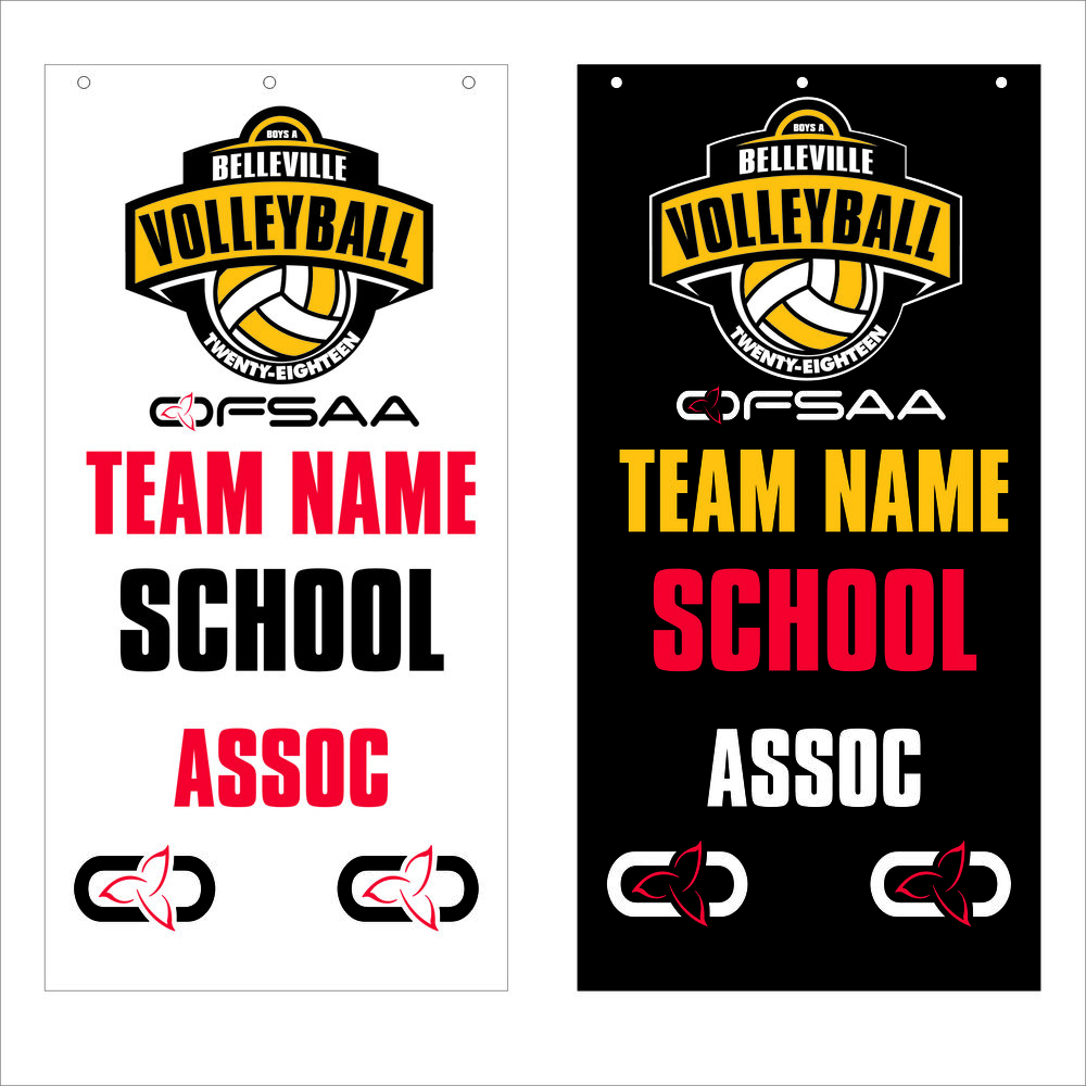 2018 Boys A Volleyball banner small.jpg