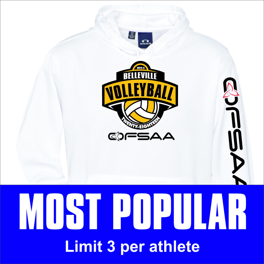 2018 Boys A Volleyball Hoodie Single white.jpg