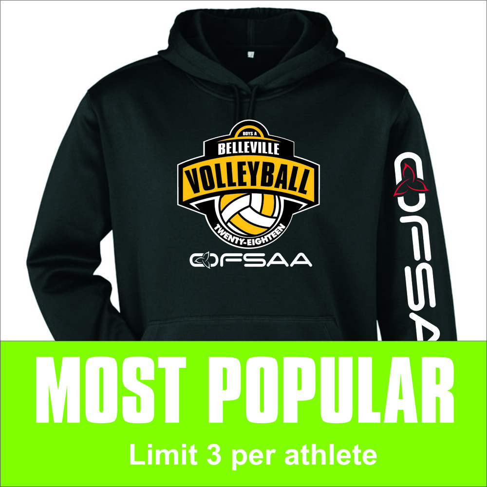 2018 Boys A Volleyball Hoodie Single black.jpg