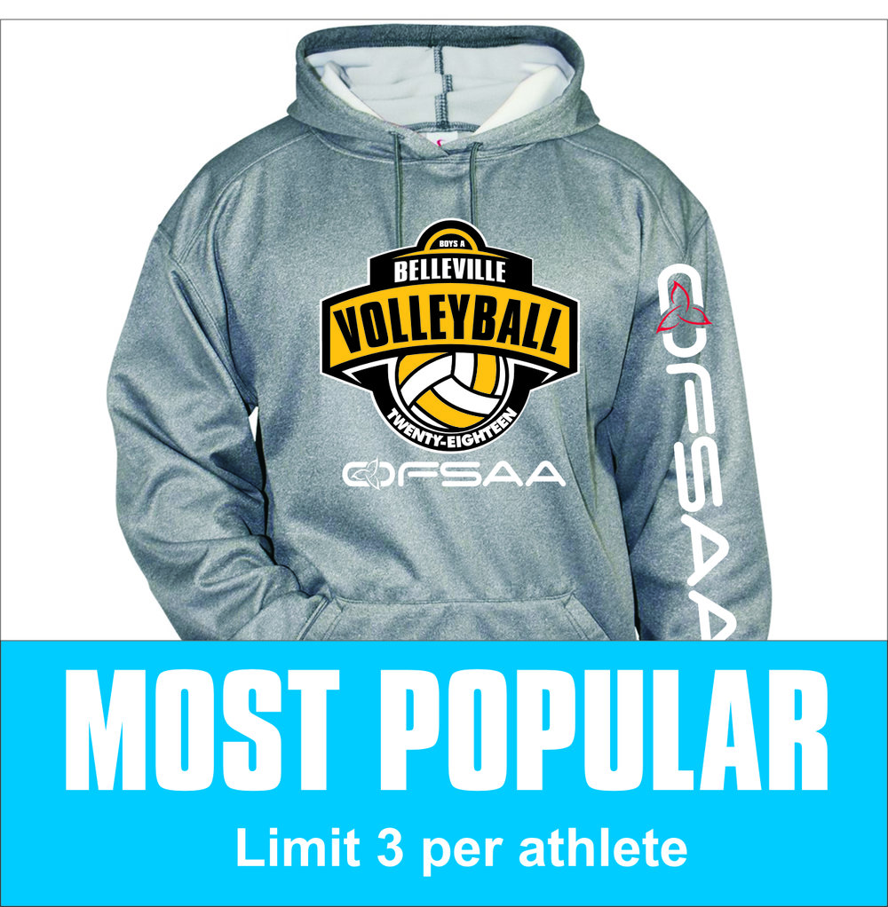 2018 Boys A Volleyball Hoodie Single grey.jpg