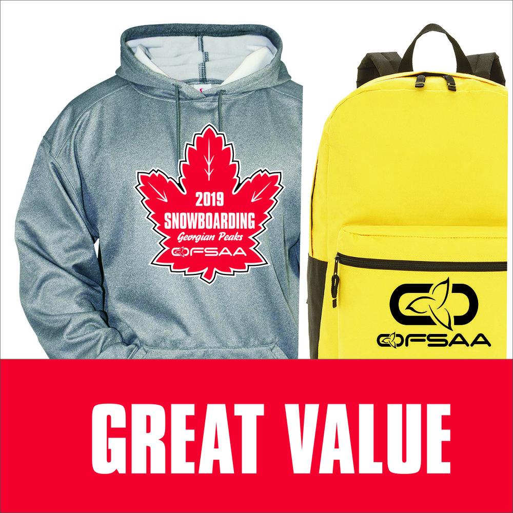 2019 Snowboarding bag bundle.jpg