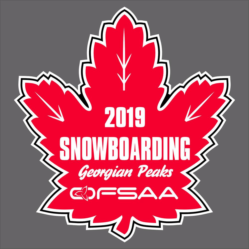2019 Snowboarding logo grey.jpg