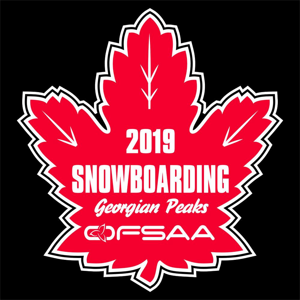 2019 Snowboarding logo black.jpg