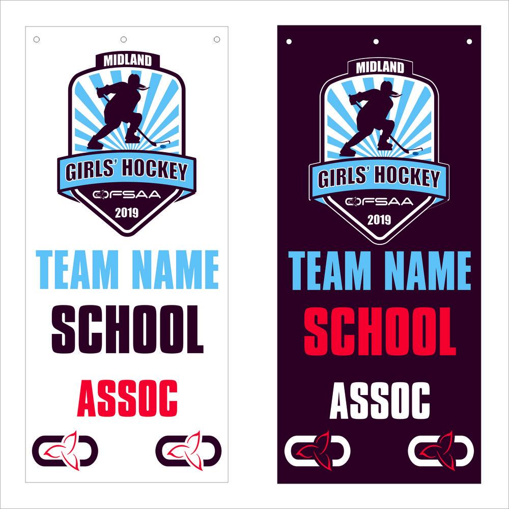 2019 Girls Hockey Banner small.jpg