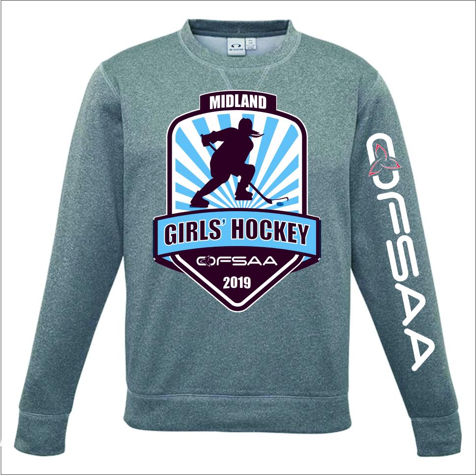 2019 Girls Hockey crew single.jpg