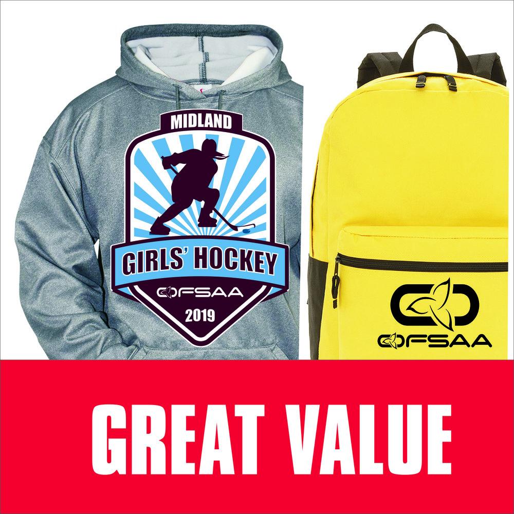 2019 Girls Hockey Hoodie bag bundle.jpg