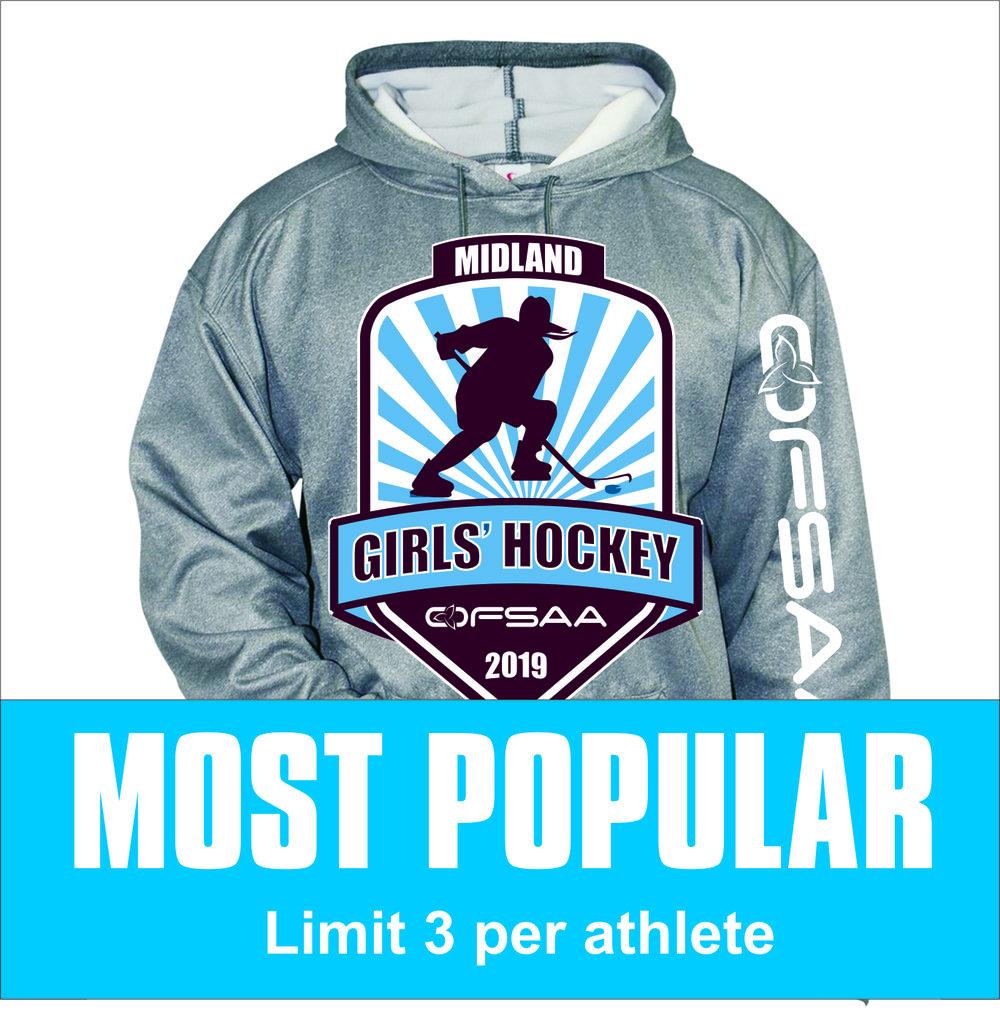 2019 Girls Hockey Hoodie grey.jpg