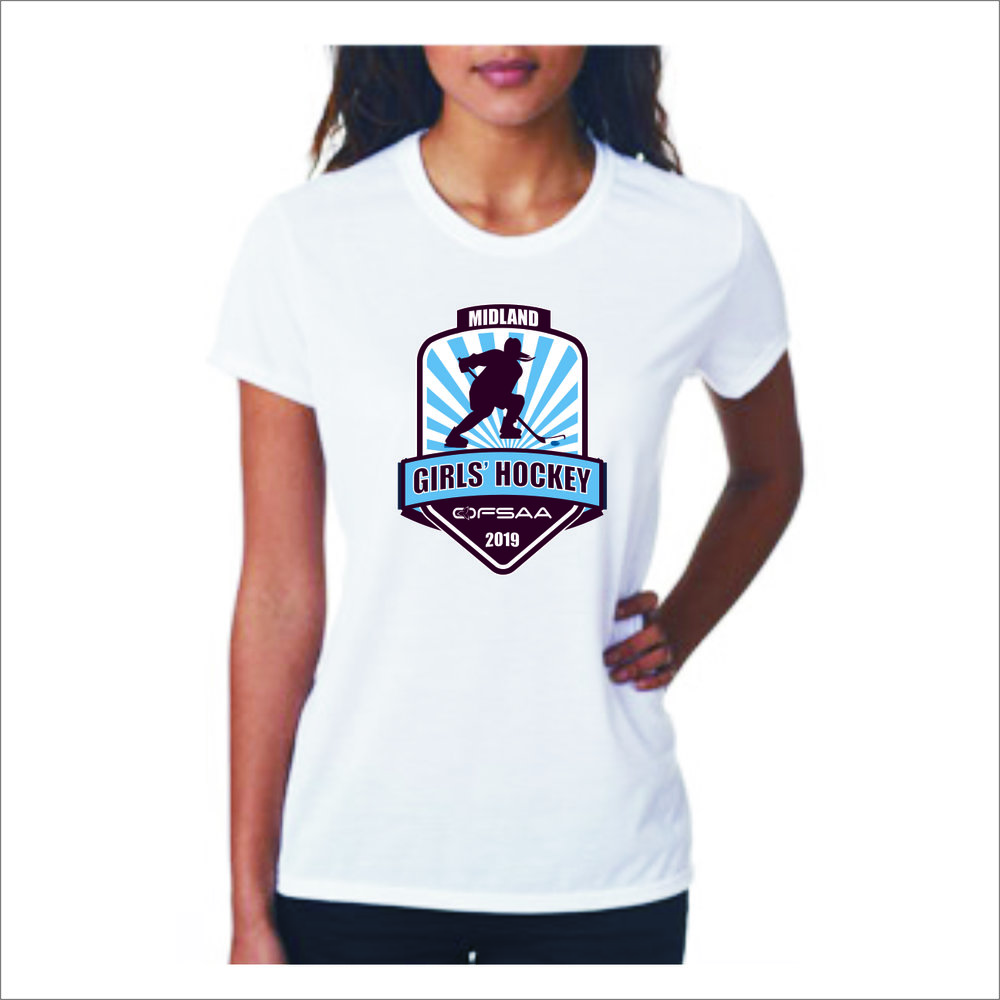 2019 Girls Hockey Women SS Single.jpg