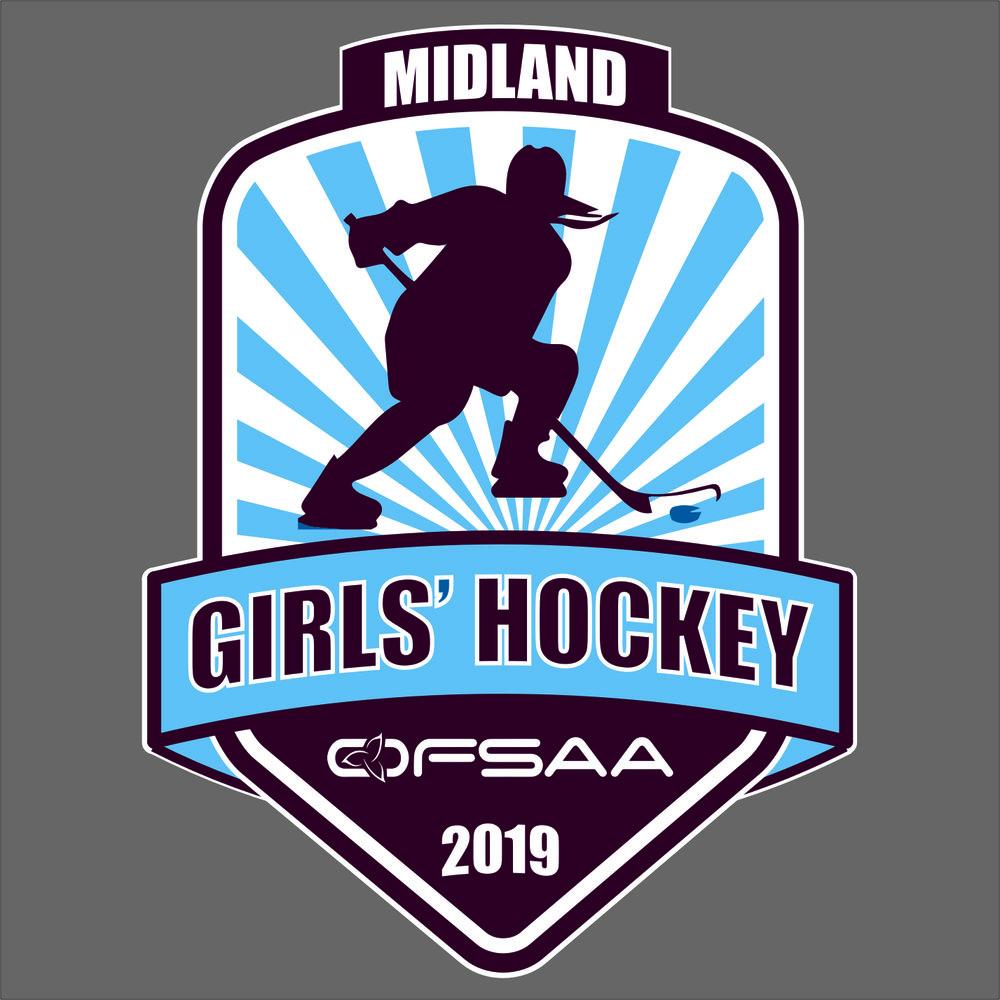 2019 Girls Hockey logo grey.jpg