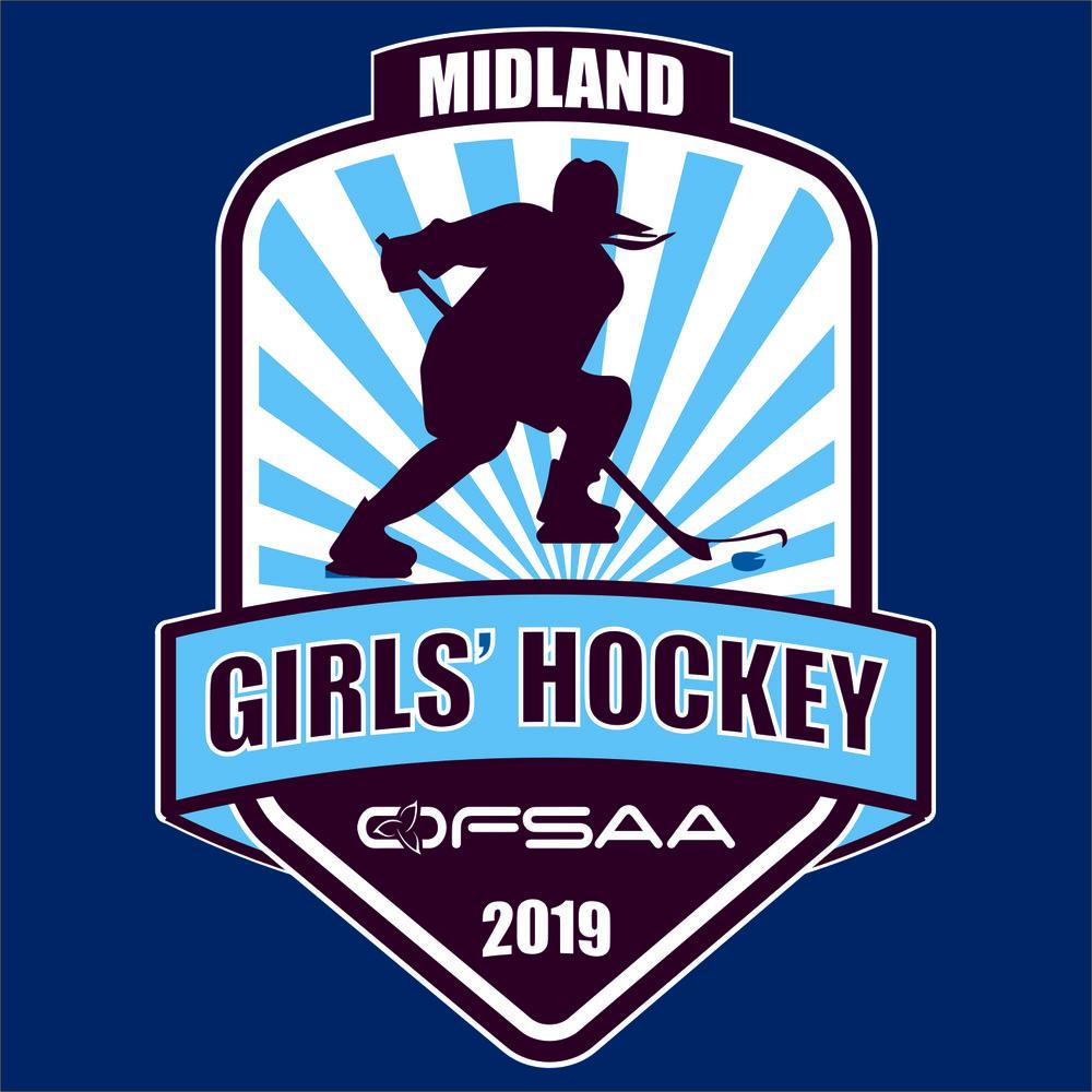 2019 Girls Hockey logo navy.jpg