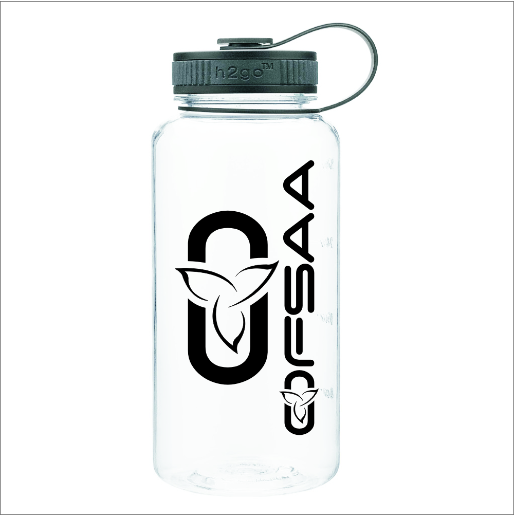 EYS Waterbottle clear.jpg