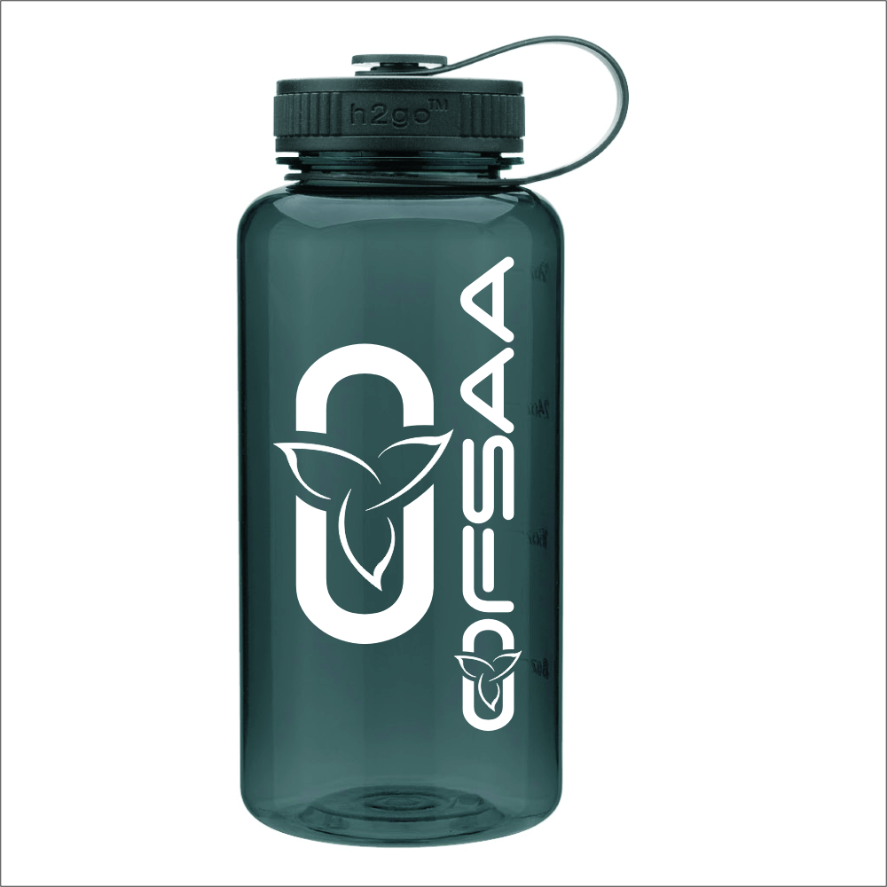 EYS Waterbottle graphite.jpg