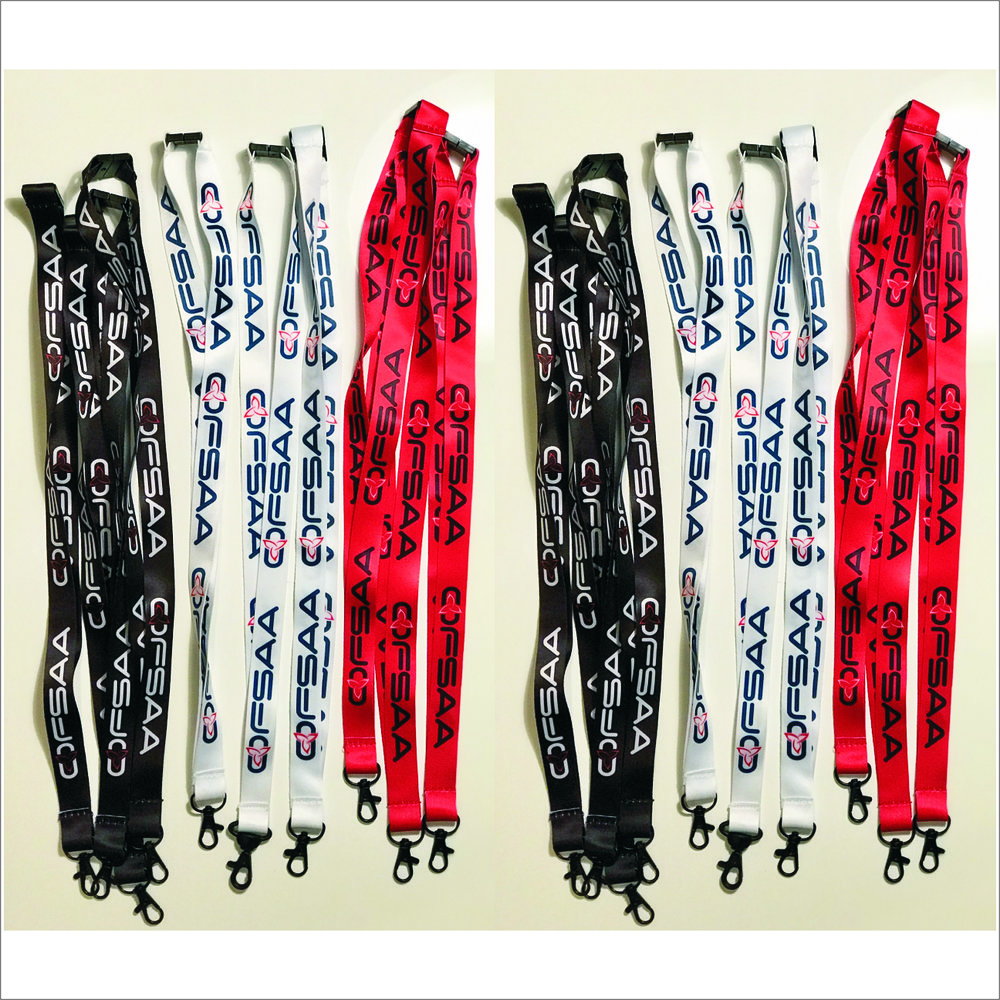 Lanyards 3 colours.jpg