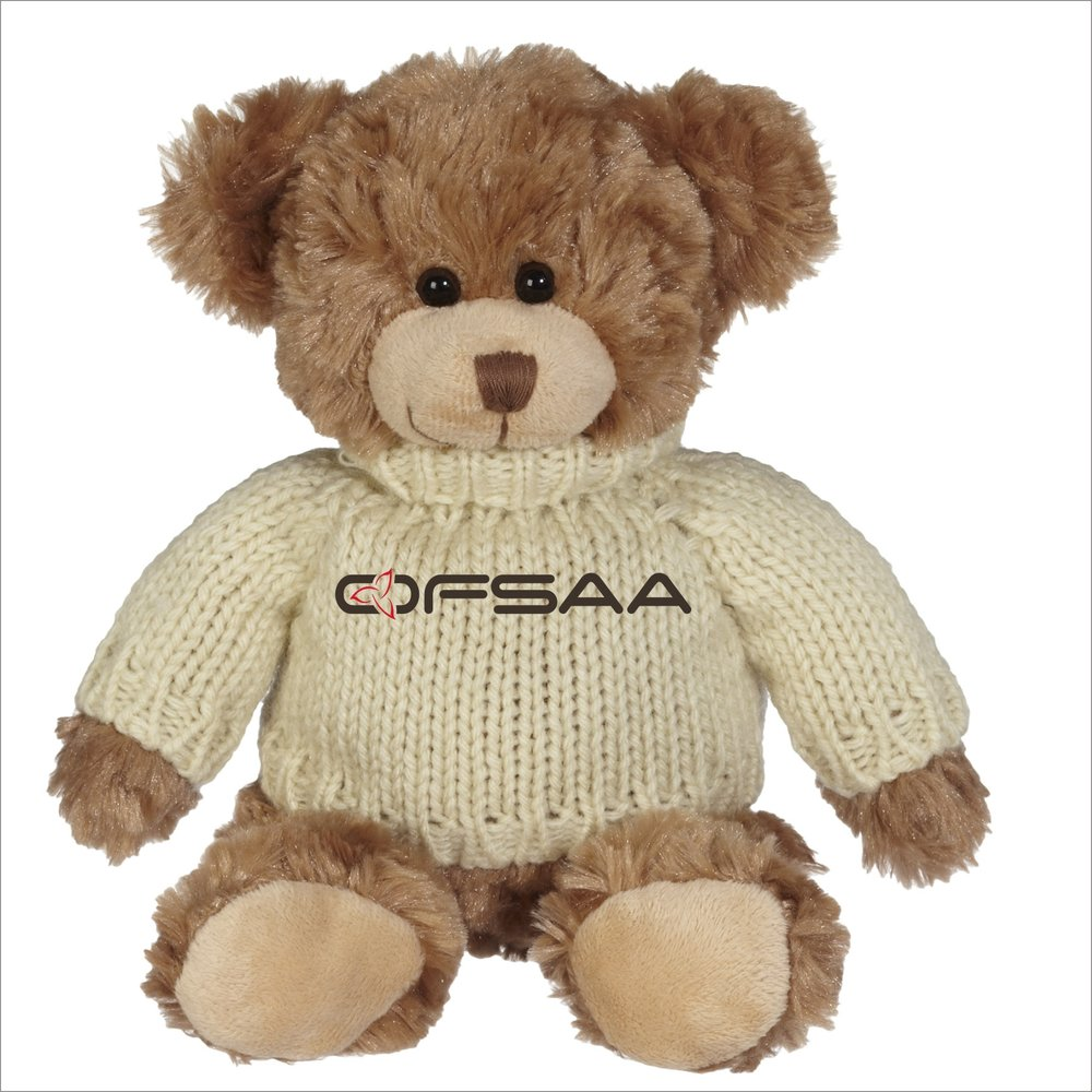 Teddy Bear Brown.jpg