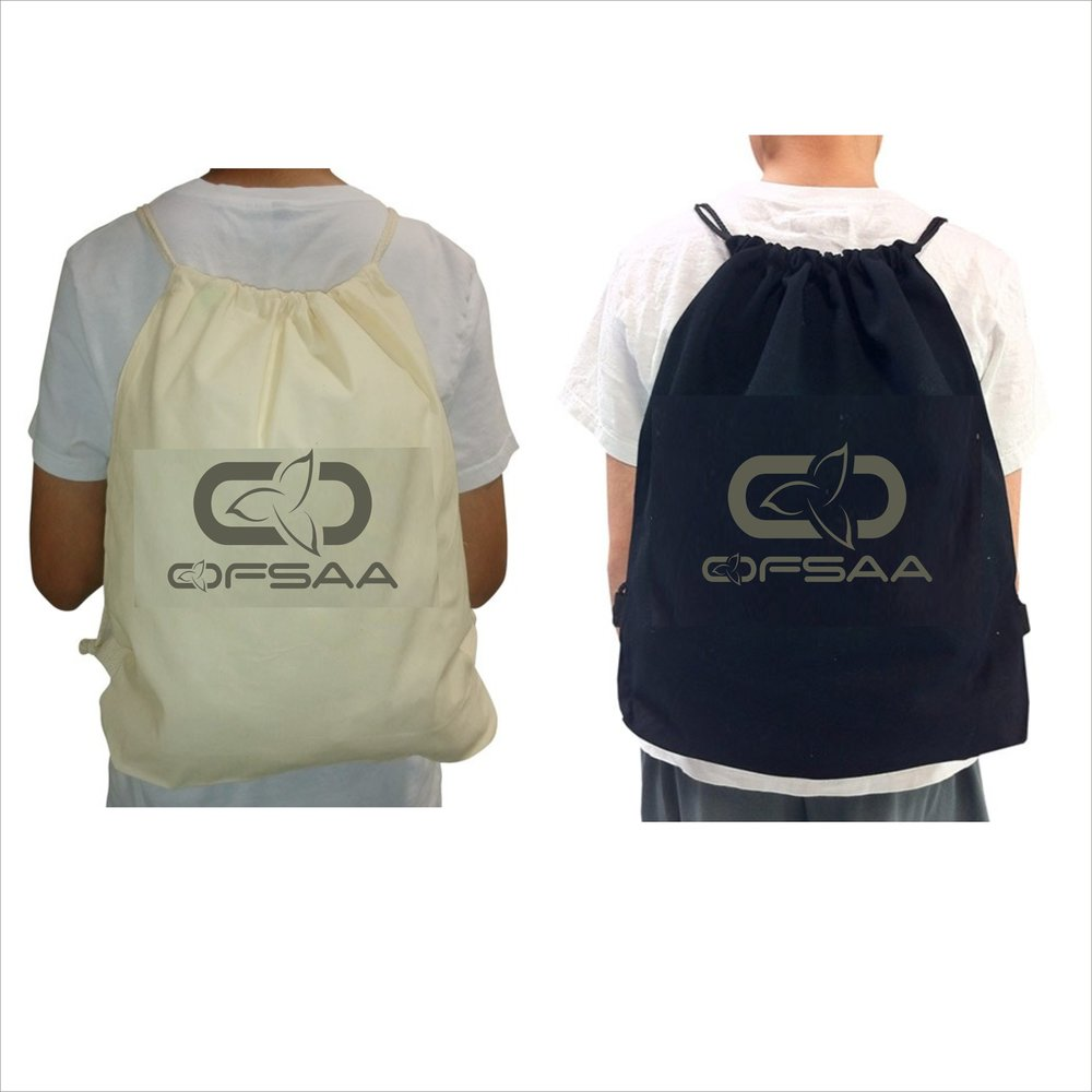 Canvas Drawstring Backpack.jpg