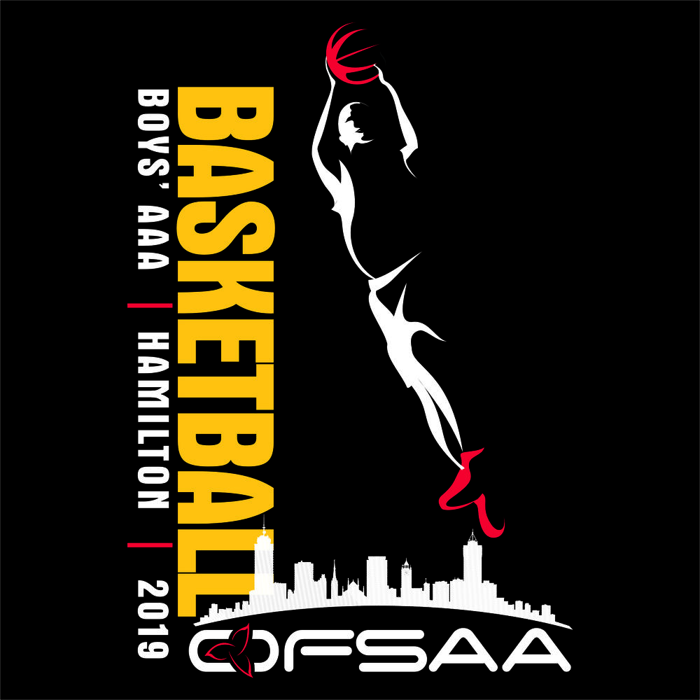2019 Boys AAA Basketball logo black.jpg
