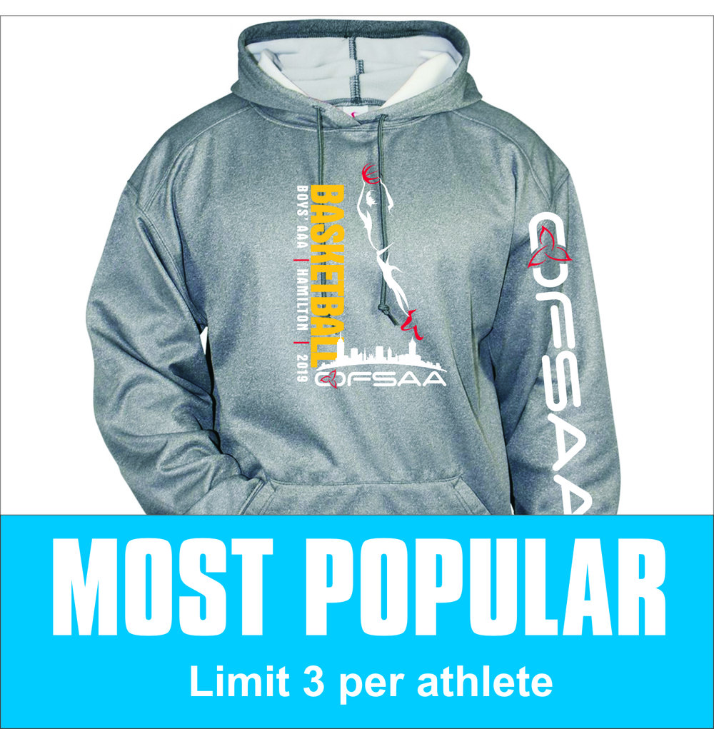 2019 Boys AAA Basketball Hoodie single grey.jpg
