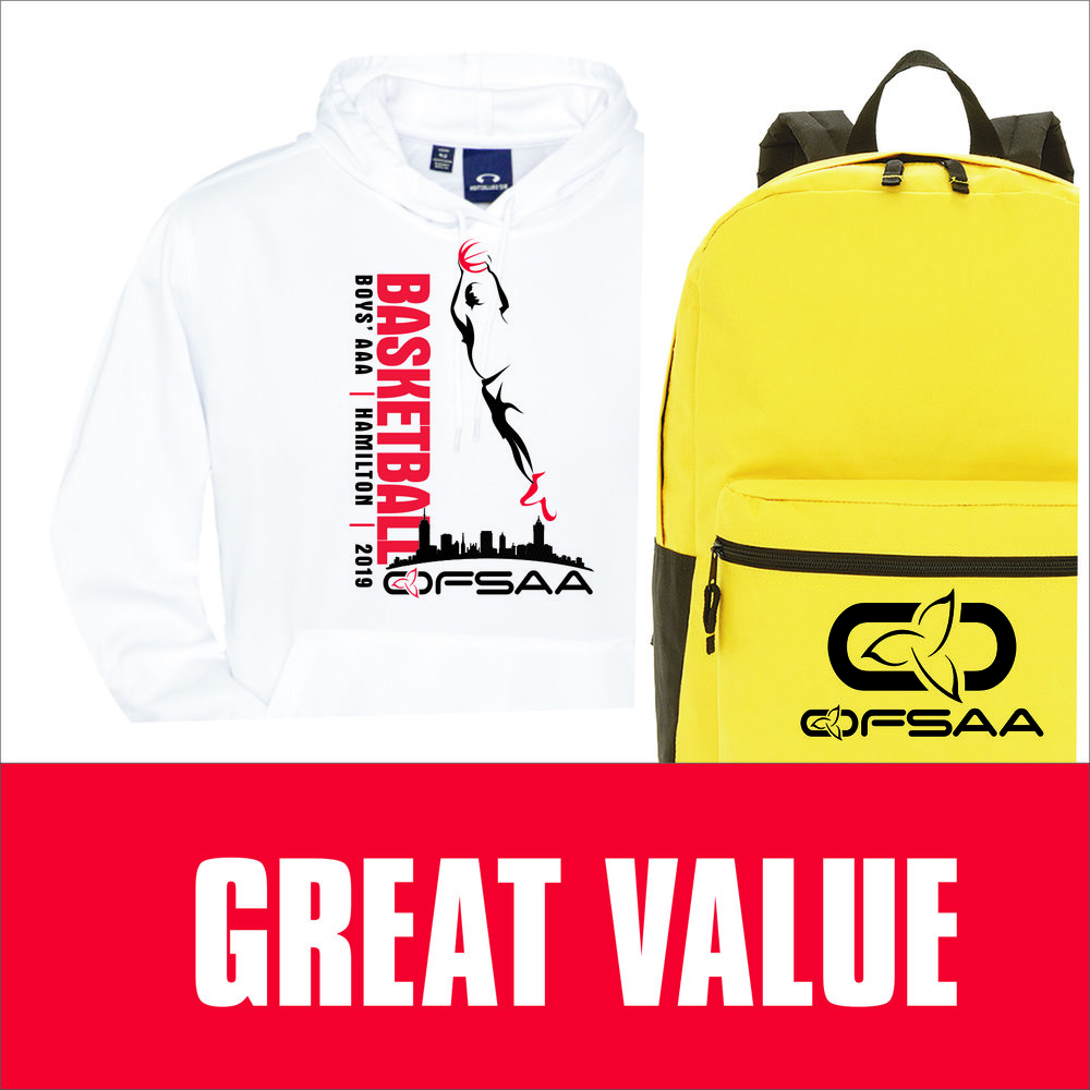 2019 Boys AAA Basketball bag bundle.jpg