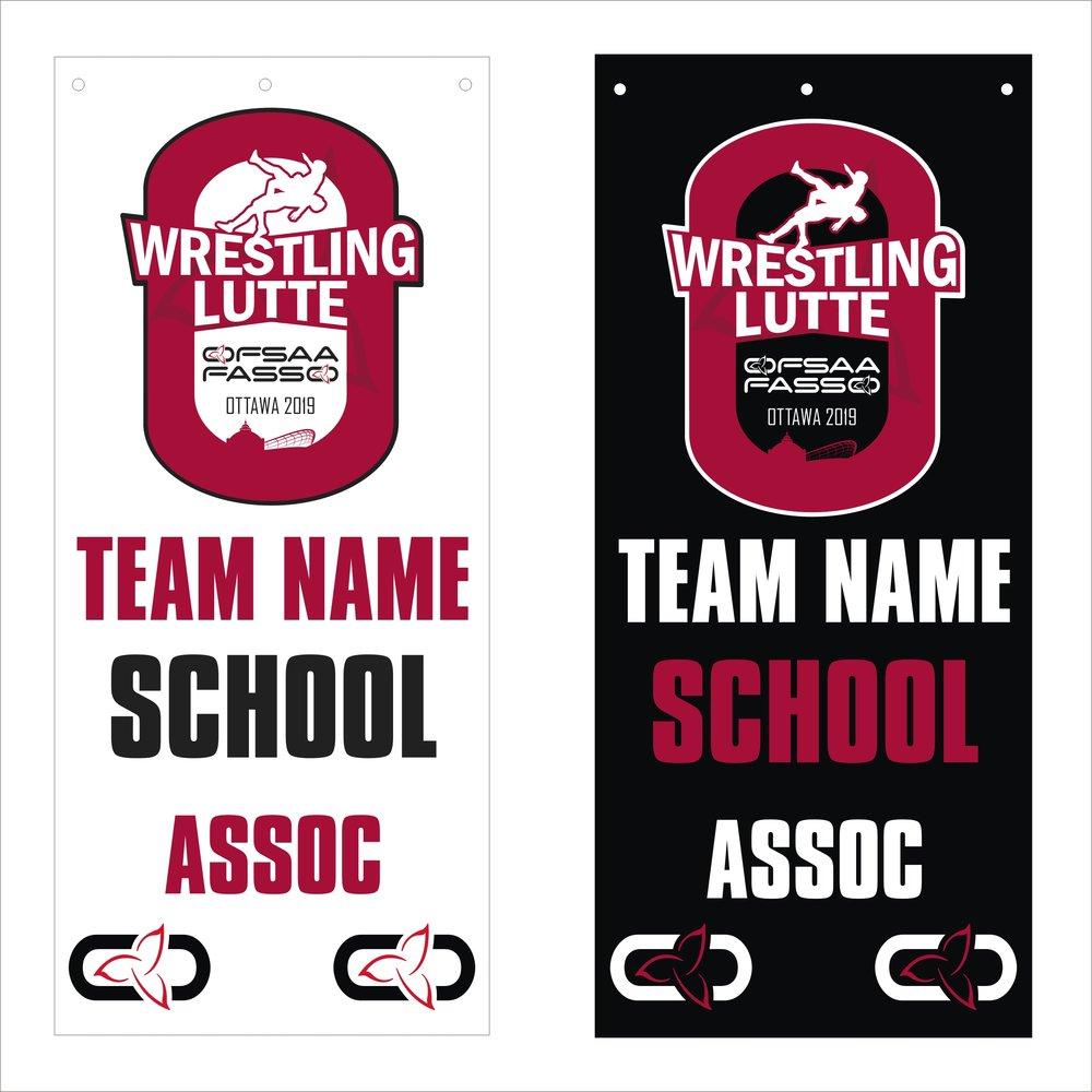 2019 Wrestling banner small.jpg