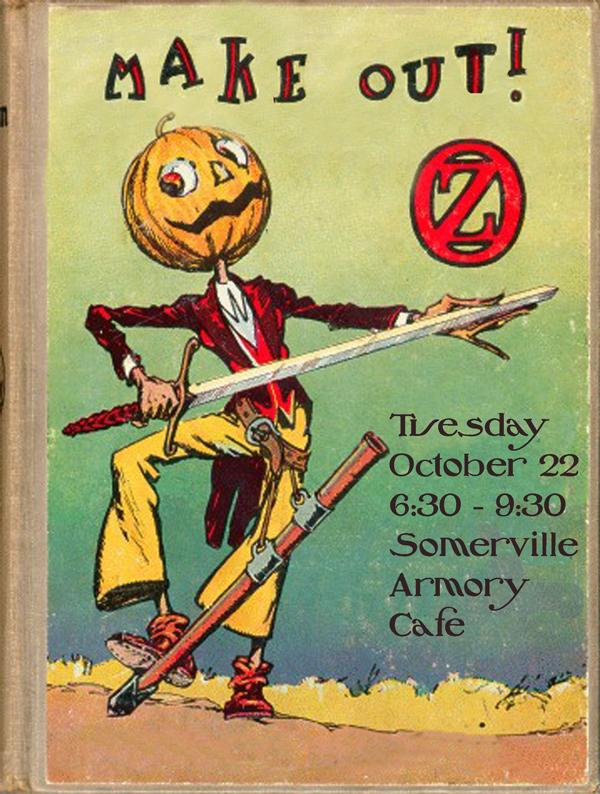 October-Make-Out-flyer.jpg
