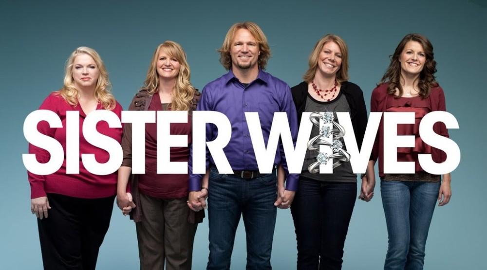 sister-wives-1024x568.jpg