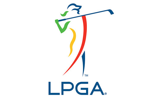 LPGA Tournaments