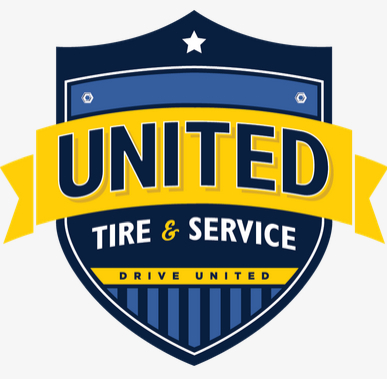 United Tire & Service - Radio & TV Custom Music